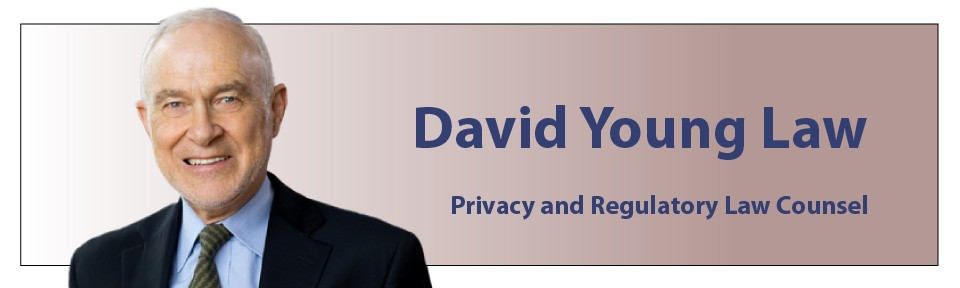 David Young – Law